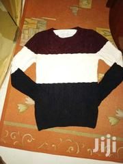 Casual Sweaters   Clothing for sale in Nairobi, Riruta