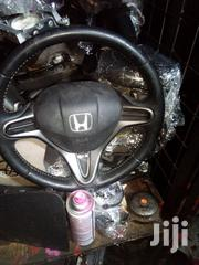 Airbag Hoda   Vehicle Parts & Accessories for sale in Nairobi, Nairobi Central