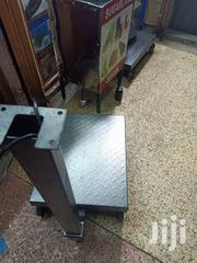 Portable Digital Weighing Scales Available | Store Equipment for sale in Nairobi, Nairobi Central
