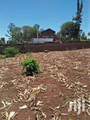 CHUKA Ndagani 1 Acre | Land & Plots For Sale for sale in Tharaka-Nithi, Karingani