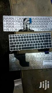 Keyboard Replacement For Laptop | Computer Accessories  for sale in Nairobi, Nairobi Central