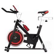 New Gyn Exercise Spinning Bikes | Sports Equipment for sale in Nairobi, Kahawa