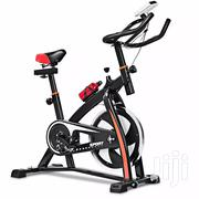 New Gym Exercise Spinning Bikes | Sports Equipment for sale in Nairobi, Ngara
