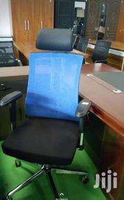 Orthopedic Office Chair | Furniture for sale in Nairobi, Nairobi Central