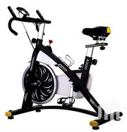 New Gym Exercise Spinning Bikes   Sports Equipment for sale in Nairobi, Pangani