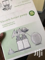 Electric Breast Pump Double | Maternity & Pregnancy for sale in Nairobi, Embakasi