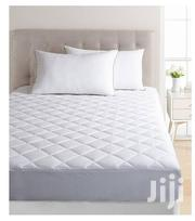 Mattress Protector | Home Accessories for sale in Nairobi, Nairobi Central
