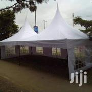 Tents And Chairs For Hire | Party, Catering & Event Services for sale in Nairobi, Umoja II