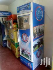 Highly Productive Milk Atm | Farm Machinery & Equipment for sale in Nairobi, Nairobi Central