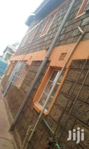 Commercial Property For Sale | Commercial Property For Rent for sale in Nairobi, Nairobi Central