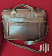 100% Real Leather Briefcase Bags | Bags for sale in Nairobi, Nairobi Central