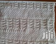 Knitting Teacher And Counselling Services | Classes & Courses for sale in Kiambu, Thika