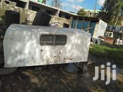 Isuzu Dmx Cover Body For Sale | Vehicle Parts & Accessories for sale in Nairobi, Kahawa