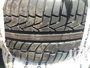 285/45 R19 Forceum Made In Indonesia | Vehicle Parts & Accessories for sale in Nairobi, Nairobi Central