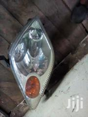 Ist Headlight | Vehicle Parts & Accessories for sale in Nairobi, Nairobi Central