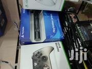 SONY Ps4 Camera New Original | Video Game Consoles for sale in Nairobi, Nairobi Central