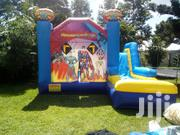Amazing Offer For Hire Of Bouncing Castles | Toys for sale in Nairobi, Nairobi Central