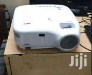 Video Projector NEC VT580 | TV & DVD Equipment for sale in Nairobi, Nairobi Central