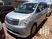 Toyota Noah For Hire | Automotive Services for sale in Nairobi, Westlands