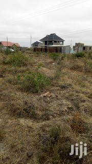 Joska Sunshine Area. 1 Acre for Sale 7.5kms Off the Tarmac at 4.2m   Land & Plots For Sale for sale in Machakos, Matungulu East