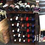 Wine Racks/Wine Cellars | Furniture for sale in Nairobi, Ziwani/Kariokor