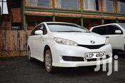 Toyota Wish For Hire | Automotive Services for sale in Nairobi, Westlands
