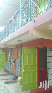 Bedsitter House To Let | Houses & Apartments For Rent for sale in Kajiado, Ongata Rongai