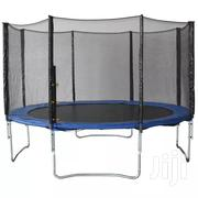 Trampolines | Sports Equipment for sale in Kiambu, Juja