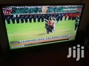 Digital Tv With Usb/Vgs/Hdmi Ports And Inbuild Decoder | TV & DVD Equipment for sale in Nakuru, Lanet/Umoja