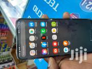 Samsung Galaxy A80 128 GB | Mobile Phones for sale in Nairobi, Nairobi West