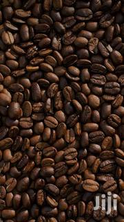 Roasted Coffee Beans. | Meals & Drinks for sale in Nairobi, Nairobi Central