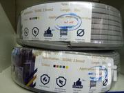 Electrical Cable - T/W/E - 2.5 Mm2 | Electrical Equipments for sale in Nairobi, Nairobi Central