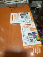 32 Gb Original Memory Card | Accessories for Mobile Phones & Tablets for sale in Nairobi, Nairobi Central