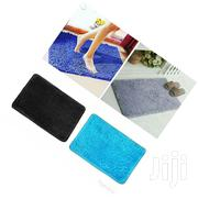 Soft Fluffy And Door Mats Available. | Home Accessories for sale in Nairobi, Kitisuru