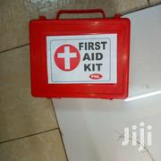 Complete Equipped First Aid Kit | Medical Equipment for sale in Nairobi