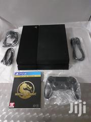 Ps4 500gb Machine | Video Game Consoles for sale in Nairobi, Nairobi Central