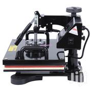 Multifunction Combo 9 In 1 Heat Press Transfer | Printing Equipment for sale in Nairobi, Nairobi Central