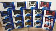 Ps4 Pads Original | Video Game Consoles for sale in Nairobi, Nairobi Central