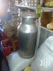 Milk Can,50litres | Restaurant & Catering Equipment for sale in Kiambu, Township E