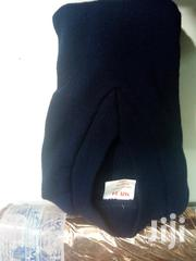 School Uniforms -sweaters | Clothing for sale in Nairobi, Eastleigh North