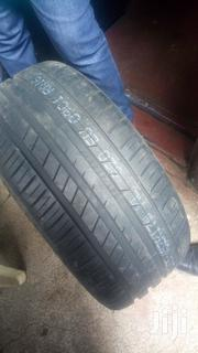 245/45/R17 Habilead Tyres. | Vehicle Parts & Accessories for sale in Nairobi, Nairobi Central