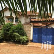 4 Bedroom House In Safari Park | Houses & Apartments For Rent for sale in Nairobi, Kasarani