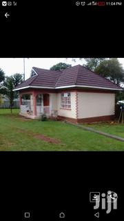 Kombidio Building And Civil Contructors | Other Repair & Constraction Items for sale in Kisumu, East Seme