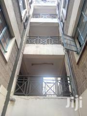 Umoja Innercore Flats | Commercial Property For Sale for sale in Nairobi, Umoja II