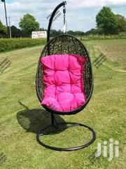 Swinging Chairs | Furniture for sale in Nairobi, Kariobangi North