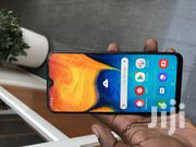 Samsung Galaxy A20 32 GB Gray | Mobile Phones for sale in Nairobi, Nairobi Central