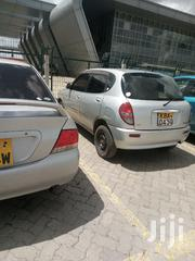 Car Hire With Driver | Automotive Services for sale in Nairobi, Nairobi Central