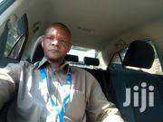 Driving Position | Driver CVs for sale in Nairobi, Embakasi