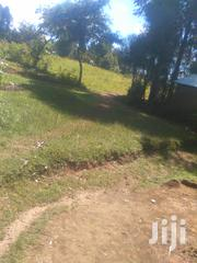 Residential Plots At Bukembe Area | Land & Plots For Sale for sale in Bungoma, Bukembe East