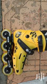 New Pro Skates, Quality Speed and Comfortable | Sports Equipment for sale in Nairobi, Nairobi Central